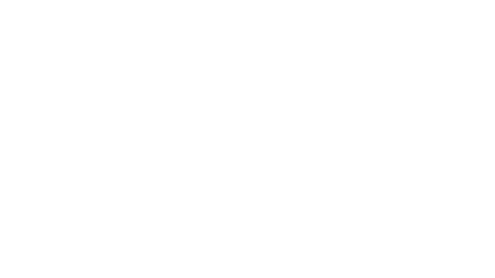 TimberTown